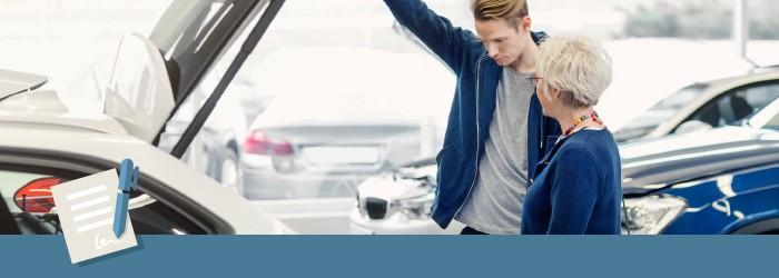 Image result for 9 Tips for Choosing Your Teenager's First Car