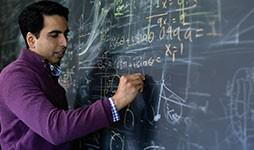 Khan Academy Partnership