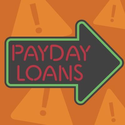 Payday advance fayetteville ar image 8