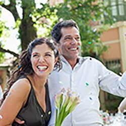 Marriage and money: 10 tips for financial bliss