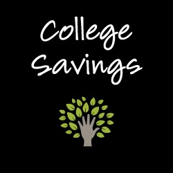 The math behind saving for college
