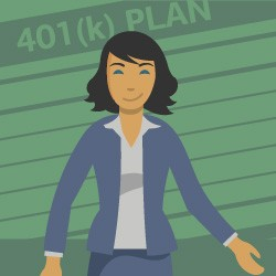 Your 401(k): 10 things to find out