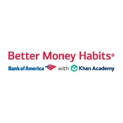 personal financial education from better money habits