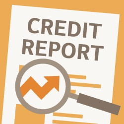 Understanding and improving your credit score