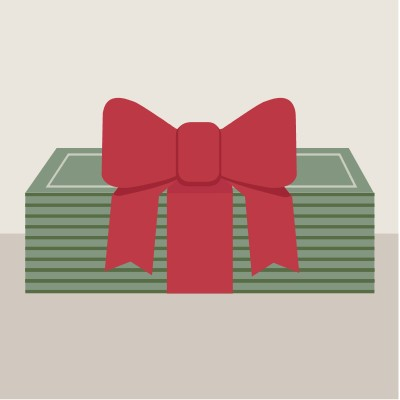 What Are 6 Creative Ways To Give Money As A Gift