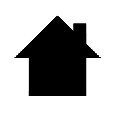 Tips On Home Ownership, Mortgages And Home Equity